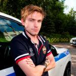 Полицейский с Рублевки новый 4 сезон сериала — где смотреть