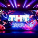 ТНТ представил главные премьеры 2020 года