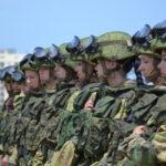 Сюжетная линия и интересные моменты реалити-шоу «Солдатки» на ТНТ Премьер