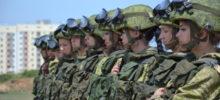 Реалити-шоу «Солдатки» смотреть онлайн на ТНТ Премьер в личном кабинете