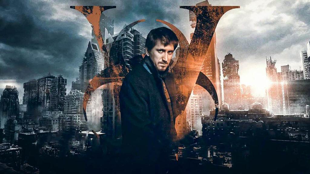 Сериал «Эпидемия» смотреть онлайн на ТНТ Премьер в личном кабинете