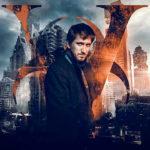 2 сезон сериала «Эпидемия»: сюжет, актеры, дата выхода