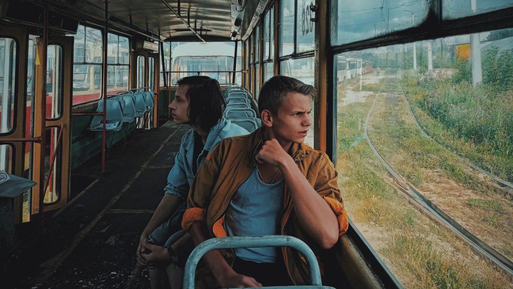 2 сезон сериала мир дружба жвачка