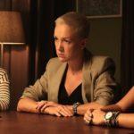 Смотреть 2 сезон сериала «Триада» онлайн на ТНТ Премьер