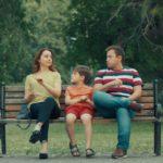 6 Сезон комедийного сериала «СашаТаня»