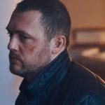 Сериал-детектив «Волк» на канале ТНТ Премьер