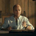 Смотреть фильм «Глитч» онлайн на ТНТ Премьер