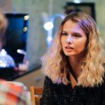 «Настя, соберись!» — комедийный сериал на ТНТ